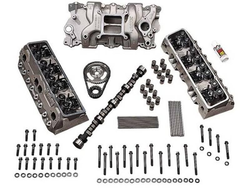 Conserto para Motor Empilhadeira Cidade Ademar - Motor Empilhadeira Diesel