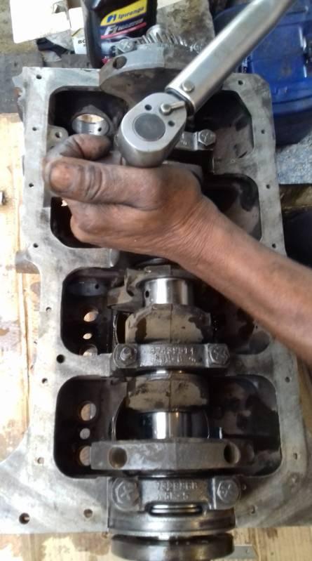 Manutenção de Empilhadeira a Combustão Valor Água Chata - Manutenção para Empilhadeira Clark