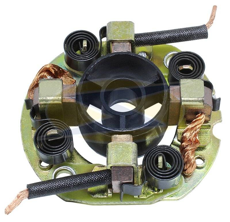 Motor Arranque Empilhadeira Zona Sul - Motor Empilhadeira Diesel