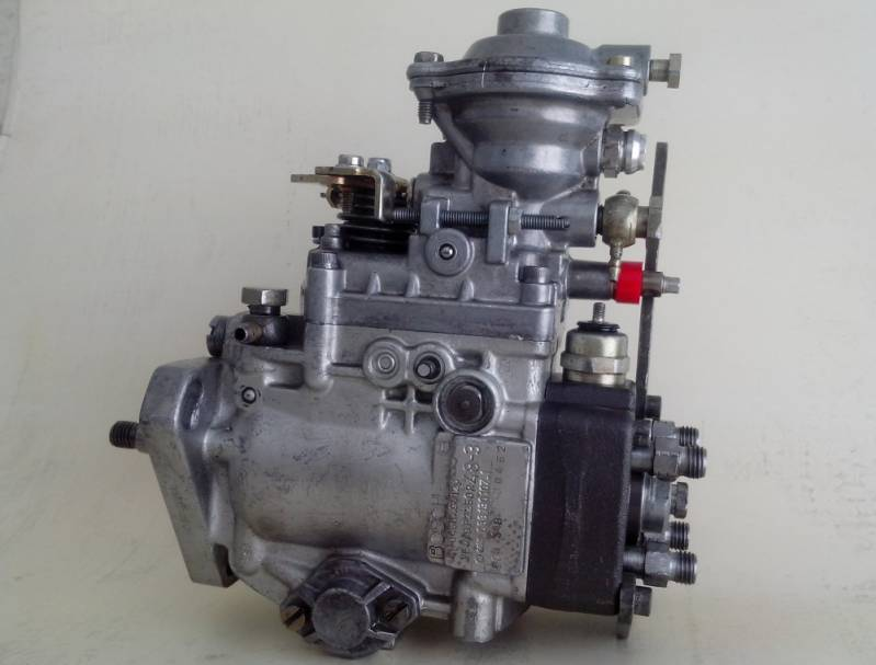 Motor de Empilhadeira a Diesel Valor Pompéia - Motor Empilhadeira Diesel