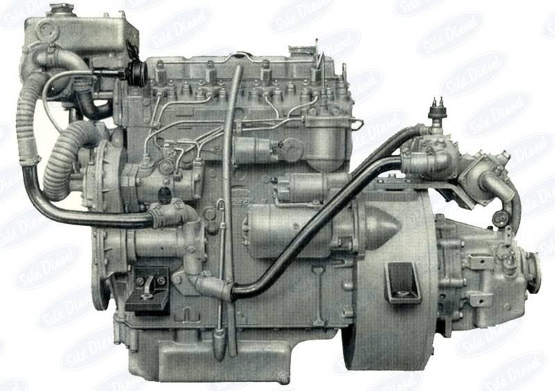 Motor Empilhadeira Diesel Preço Carapicuíba - Motor Ac para Empilhadeira