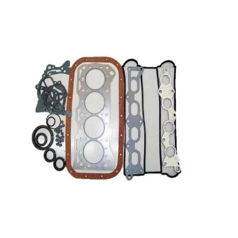 Motor Empilhadeira Valor Invernada - Motor Empilhadeira Diesel