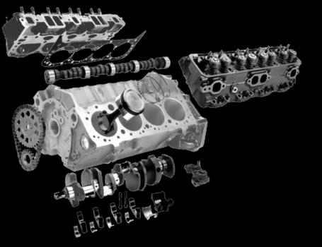 Motor Empilhadeira Zona Sul - Motor Empilhadeira Diesel