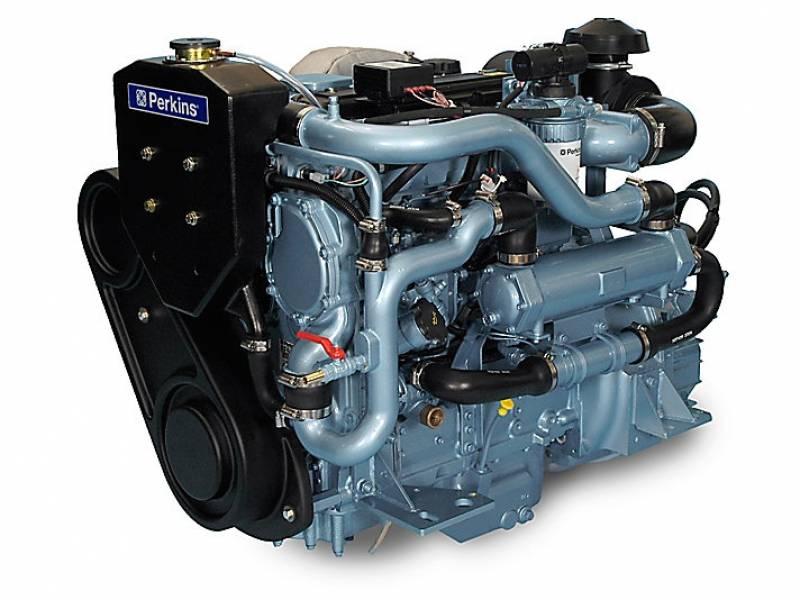 Quanto Custa Motor de Empilhadeira a Diesel Jardim São Luiz - Motor Empilhadeira Diesel