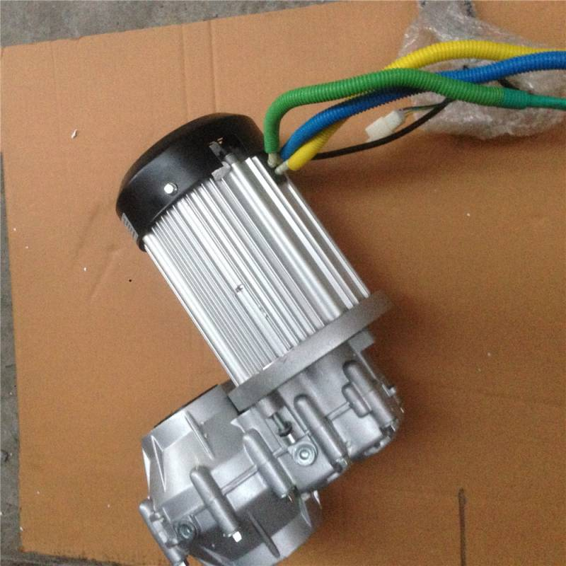 Quanto Custa Motor Elétrico de Empilhadeira Conjunto Residencial Butantã - Motor Empilhadeira Diesel