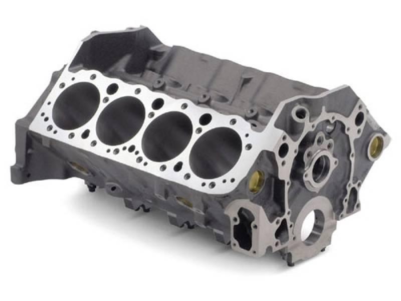 Quanto Custa Motor Empilhadeira Água Azul - Motor Empilhadeira Diesel