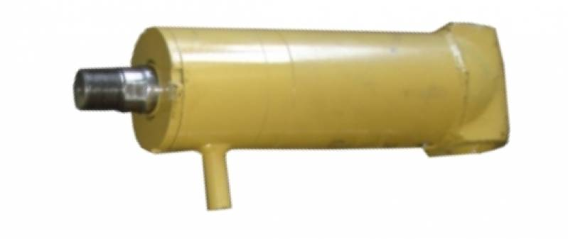 Recuperação de Cilindros Preço Osasco - Recuperação de Cilindros Hidráulicos