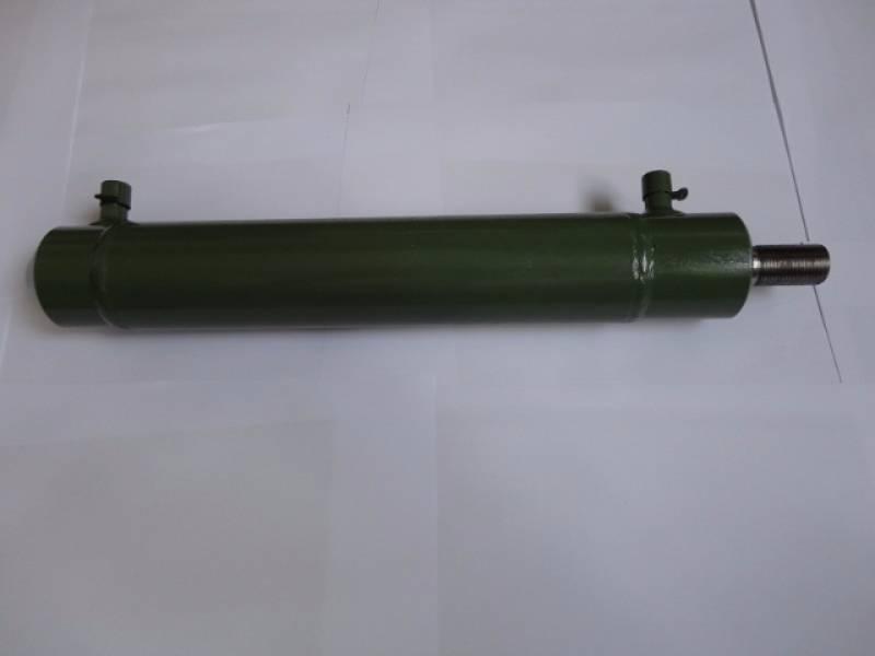 Serviço de Recuperação de Cilindros Hidráulicos Jurubatuba - Recuperação de Cilindros