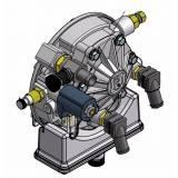 cilindro de gás para empilhadeira