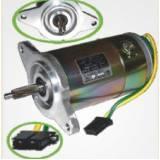 motor elétrico de empilhadeira Pinheiros