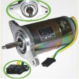 motor elétrico empilhadeira Jardins
