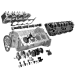 motor empilhadeira Zona Sul