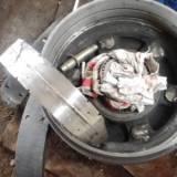 recuperação sistema de freio preço Ibirapuera