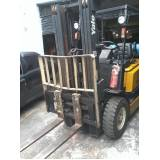 serviço de manutenção de empilhadeiras yale Ipiranga